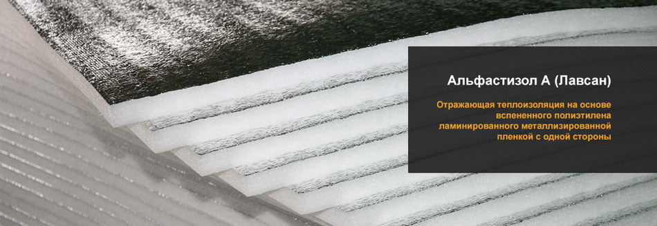 Ситроен теплоизоляция джампер на